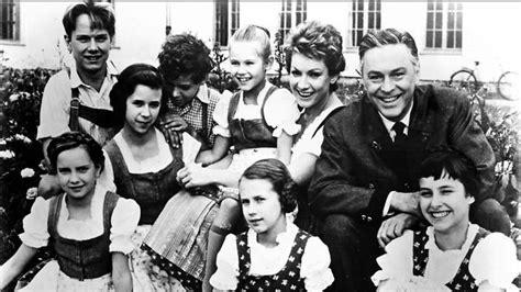 imagenes de la verdadera familia fotos as 237 era la verdadera familia de la novicia