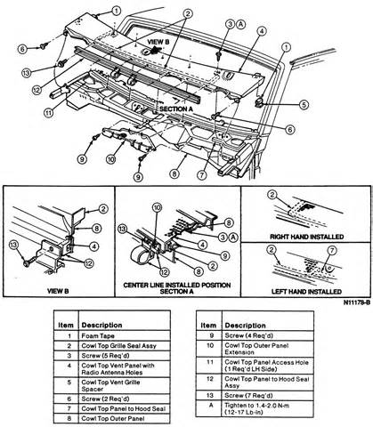 windshield wiper schematic 2003 ford f250 get free image about wiring diagram