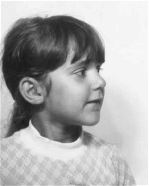 celine dion history biography from humble beginnings to super star biography the