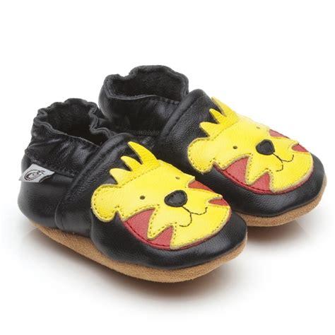 Blackpanda Shoes 54 black tiger shoes panda