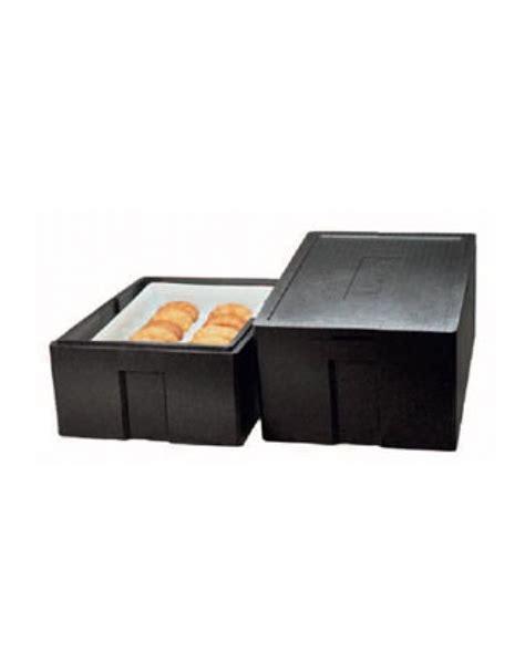 contenitori per trasporto alimenti contenitore isotermico in poliprpilene per trasporto pizza