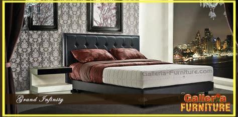 Kasur Bed Americana americana kasur type backmaster carefree bed