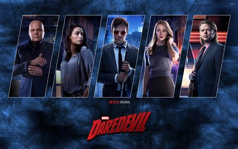tv show daredevil wallpaper tv show wallpapers 45356
