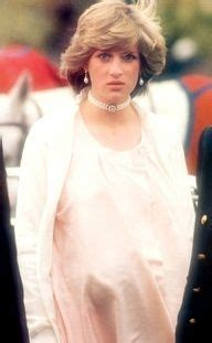 prince william a few facts the your interest 83 best images about princess diana on