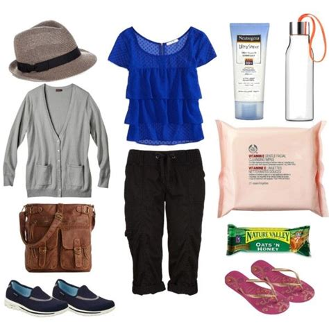 cute comfortable outfits for disneyland simple travel outfit disneyland universal studios theme