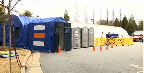 spartanburg regional emergency room med for flu outbreak er overflow relief