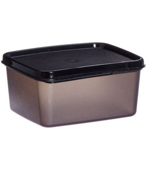 Tupperware Xtreme Meal Box shop tupperware lunch box from flipkart pepperfry