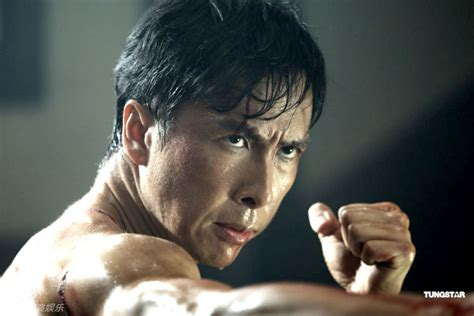 film action donnie yen legend of the fist the return of chen zhen with donnie