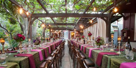 outdoor wedding venues central coast california circle bar b guest ranch weddings get prices for wedding