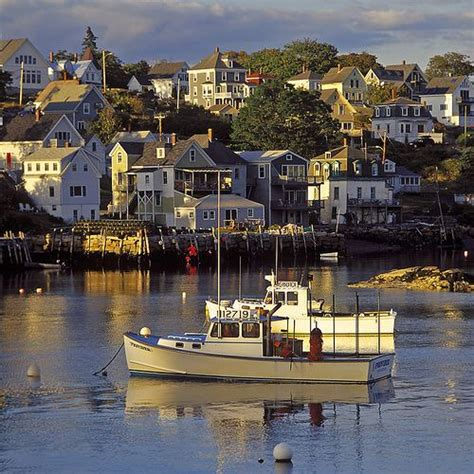 electric boat north stonington 25 best ideas about fishing places on pinterest fishing