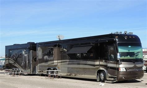 the most biggest rv in the world biggest rv images reverse search