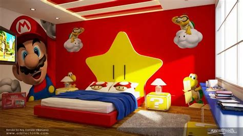 super mario bros bedroom 17 best ideas about mario room on pinterest super mario nursery super mario room