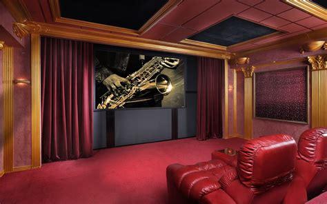 beautiful theater wallpapers   wallpaper hd