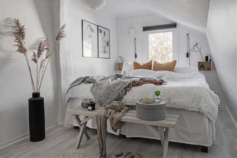 Ideas Para Decorar Dormitorio #2: Decorar-habitacion-pequena.jpg