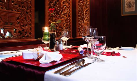 valentines restaurant nyc how to plan dinner ideas in pakistan