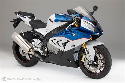 S1000 Bmw 2015 Bmw S1000rr Superbike Photos Motorcycle Usa