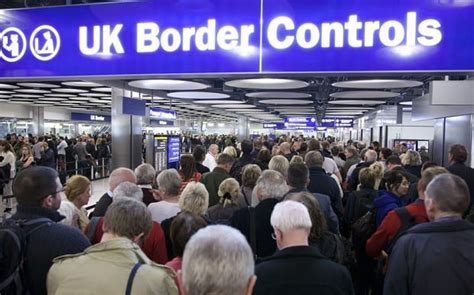David Cameron Will Never Hit His Immigration Target Heres Why | david cameron will never hit his immigration target here