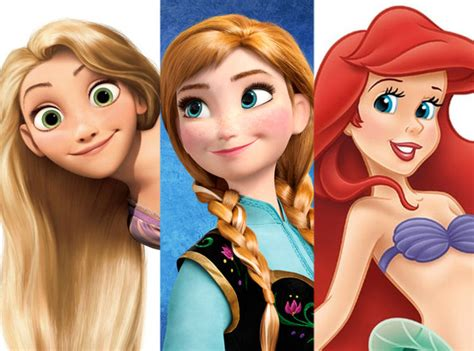 film theory elsa and rapunzel you have to read this fan theory about frozen online