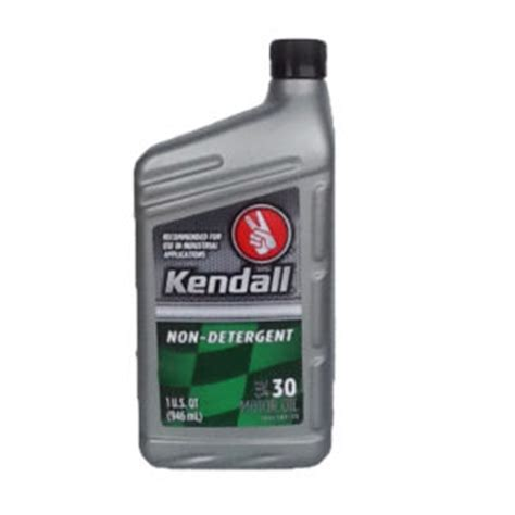 non detergent motor buy kendall classic atf automatic transmission fluid
