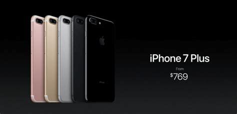 iphone  india price features specs  launch
