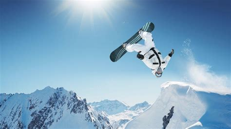 extreme sport wallpapers wallpaper cave
