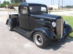 1936 Chevrolet Truck For Sale 1936 Chevrolet 1 2 Ton Truck For Sale In Florence