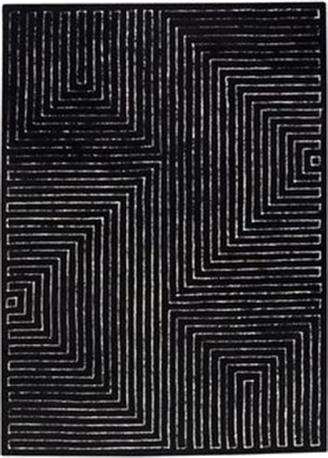 black and white modern rugs 1000 ideas about chevron pattern background on
