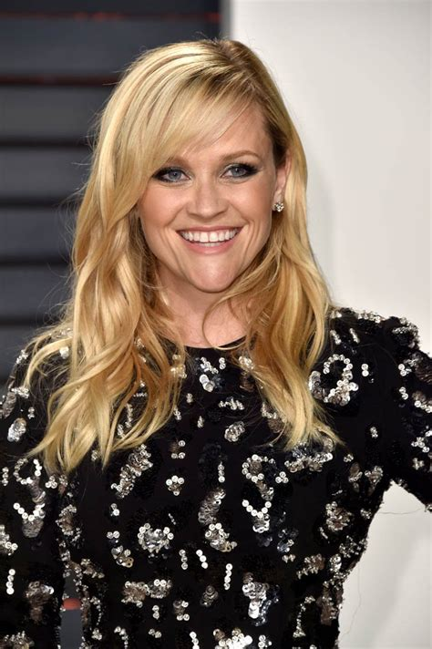Reese Witherspoon - reese witherspoon s eventful 2017 oscars