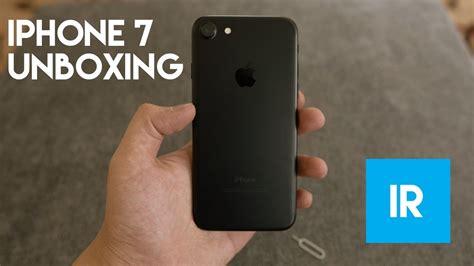 Keep Calm And Xo Iphone Dan Semua Hp iphone 7 unboxing impression indonesia