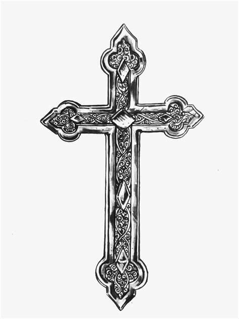 croix art pour tous