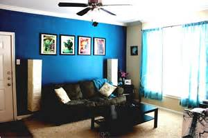 interior home paint colors combination simple false