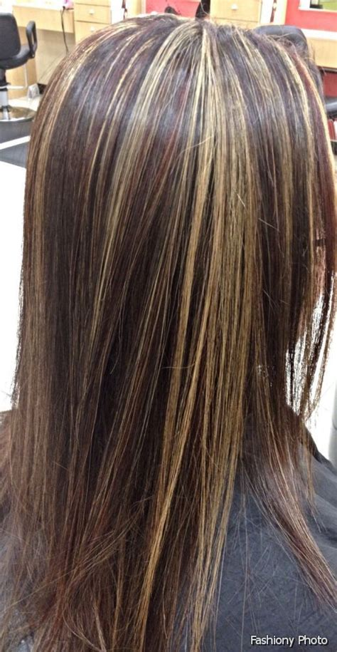 2014 hair color trends for asian comely 2014 hair color trends dark red hair color with highlights 2014 2015 fashiony