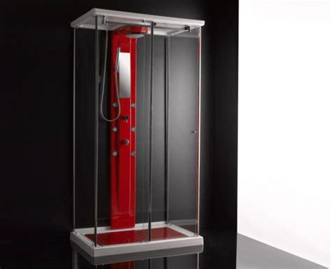 cabine doccia idromassaggio prezzi cabina doccia idromassaggio quot santa quot