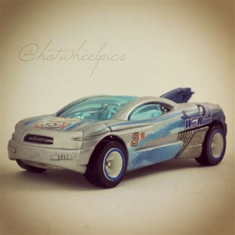 Hotwheels Motocrossed backdraft 2003 wheels hwy 35 quot wave rippers quot hotwheels toys hwy 35 quot world race