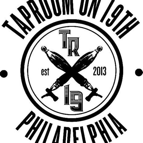 tap room on 19th taproom on 19th taproomon19th