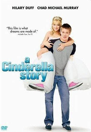 cinderella film vodlocker watch a cinderella story 2004 movie online free