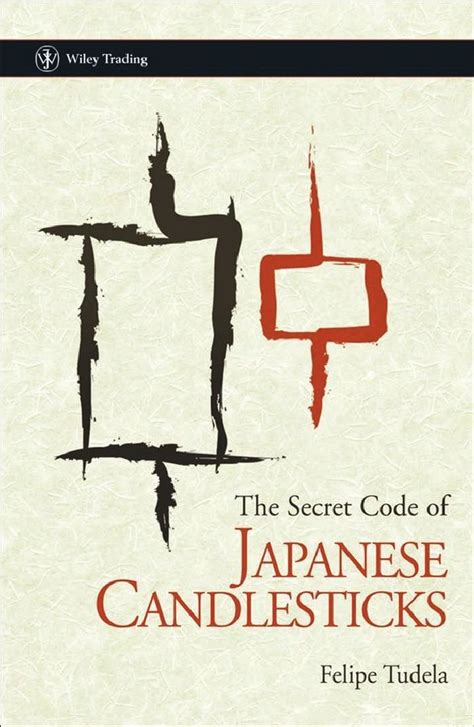 pattern day trading violation the secret code of japanese candlesticks wiley trading