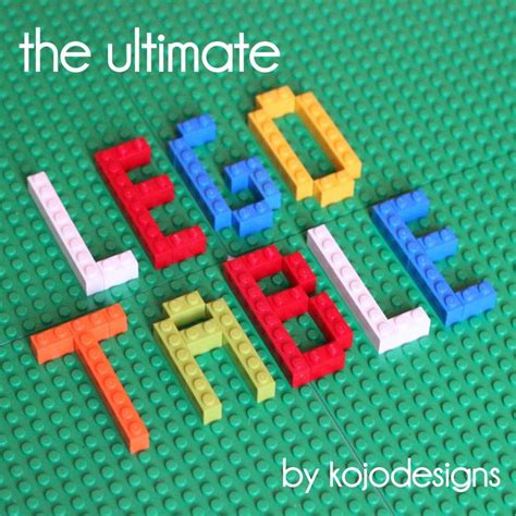 lego base tutorial 44 best images about lego creator house on pinterest