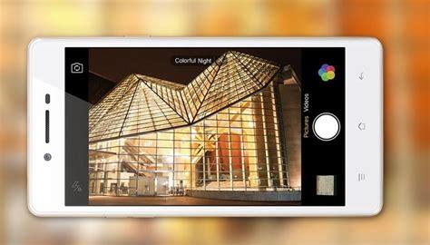 Foto Hp Oppo Neo 7 perbandingan bagus mana hp vivo y21 vs oppo neo 7 segi harga kamera dan spesifikasi di