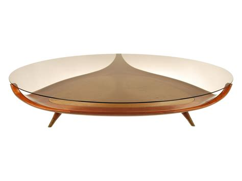 unique coffee tables 35 unique coffee table ideas for living room table