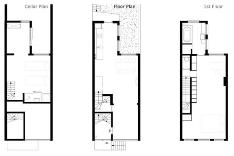 and bathroom floor plan fernando alonso architectural design 187 apartment