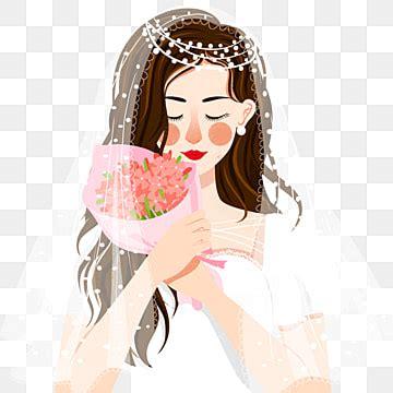 gambar kartun happy wedding imej blog