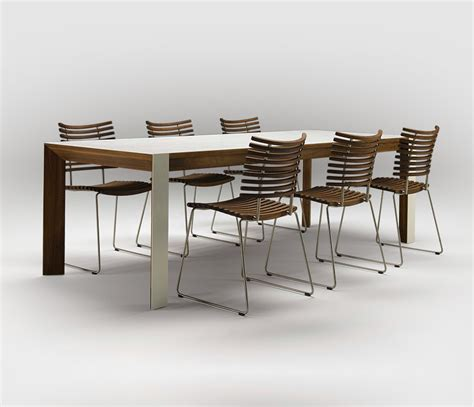 modern design dining table italian dining tables design