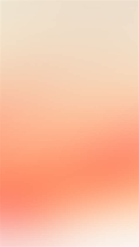 sh peach fruit gradation blur papersco