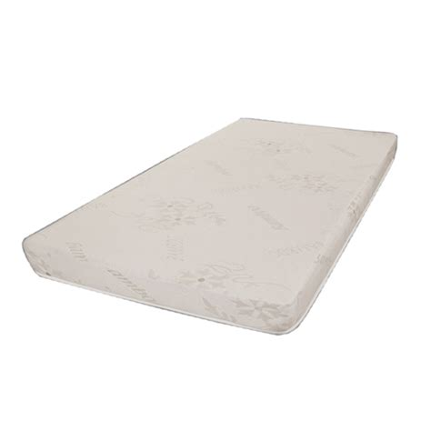 Bunk Bed Memory Foam Mattress by Bunk Bed Boutique Mattresses