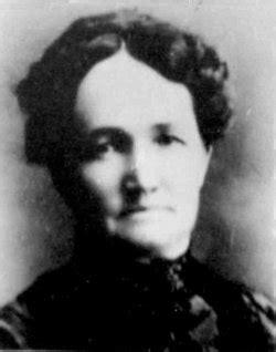 Mary Elizabeth Labrum Bushnell (1868-1947) - Find A Grave