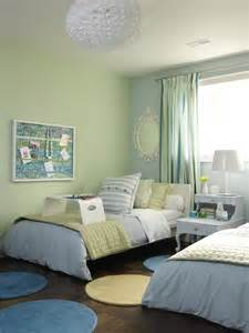blue and green bedrooms green and blue kids room contemporary boy s room ici