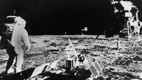 el viaje a la rusia sobre el viaje de ee uu a la luna quot la broma desmentida hace dudar m 225 s quot rt