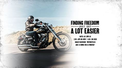 Ronnies Harley Davidson by Ronnie S Harley Davidson Is Located In Pittsfield Ma
