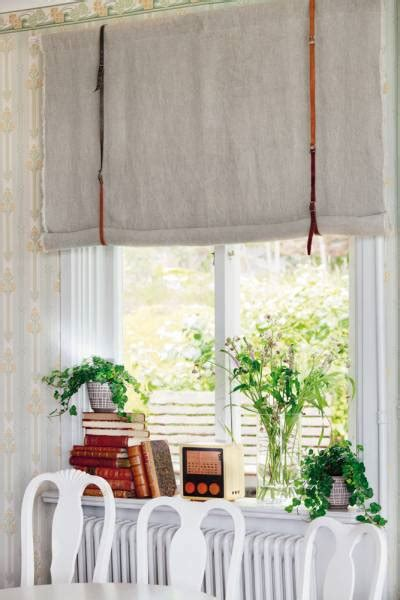 masculine curtains masculine curtain ideas popsugar home
